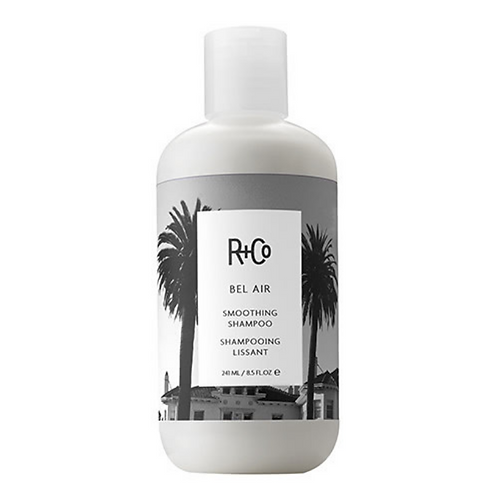 R+Co Belair Smoothing Shampoo