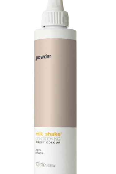 milk_shake colour Powder 200ml