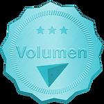 Sponsor-Volumen.png