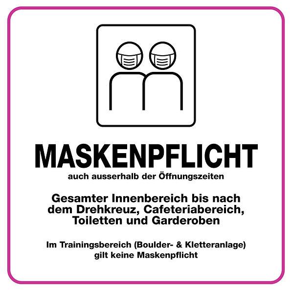 Maskenpflicht-V1.jpg