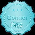 Sponsor-Gönner.png