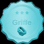 Sponsor-Griffe.png