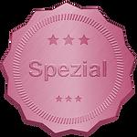 Sponsor-Spezial.png