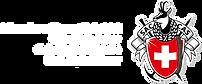 sac_logo_cmyk_d_neg.png