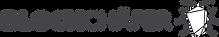 Logo-Blockchaefer-Kopfzeile-V1.png
