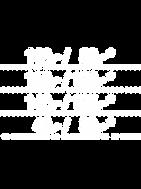 Preistabelle-11erAbo-V1.png