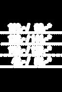 Preistabelle-3Monate-V1.png
