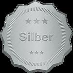 Sponsor-Silber.png