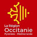 langfr-800px-Logo_Occitanie_2017.svg.png