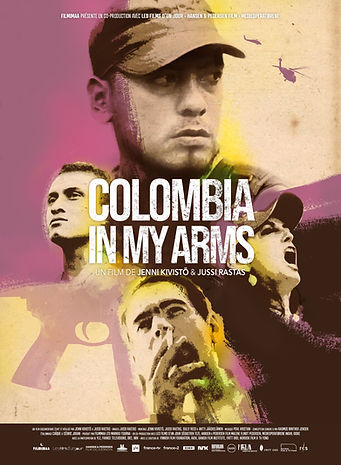 COLOMBIA_IN_MY_ARMS_FRENCH.jpg