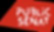 1920px-Logo_Public_Sénat_(2019).svg.png
