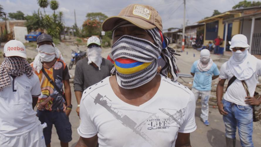 Colombia_3_Farmers_Strike_rgb.jpg