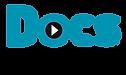 logoDOCSTV.png