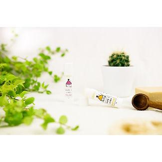 baume-a-levres-bio-nature-sans-parfum-sa