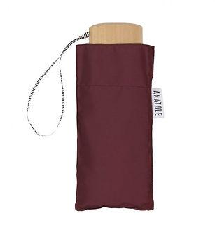 Mini-parapluie-bordeaux-Anatole-2-510x56