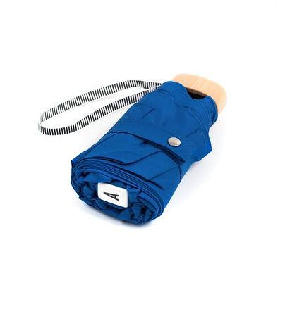 Parapluie-bleu-roi-sans-étui-Anatole-L5