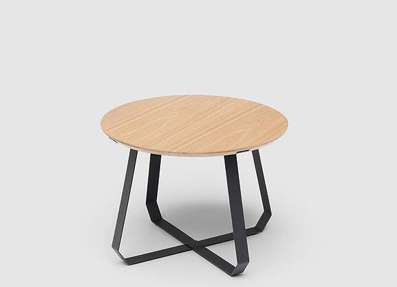 Table basse diamètre 55cm