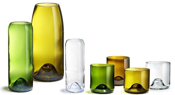 verre-vases-q-de-bouteilles-1024x554.jpg