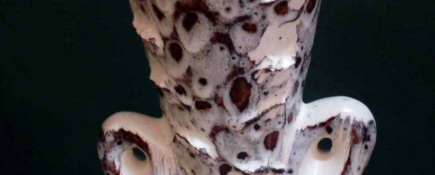 céramique austruy.jpg