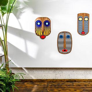 masques-africain-umasqu_4.jpg