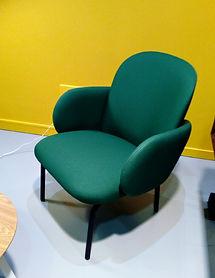 fauteuil vert.jpg