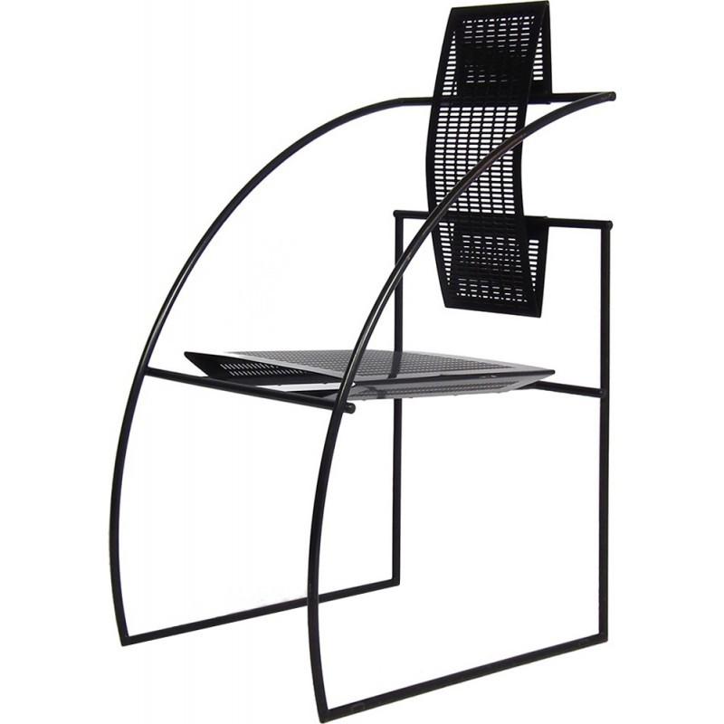 chaise-vintage-quinta-de-mario-botta-198