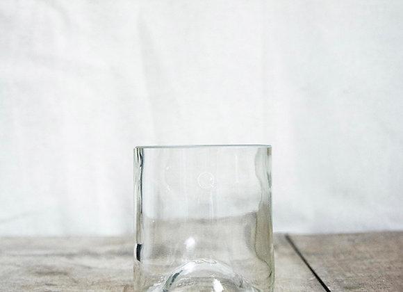 Coffret de 4 verres_Transparent