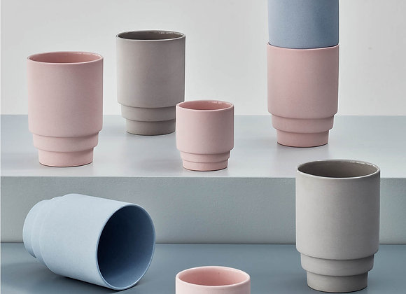 Mugs x2