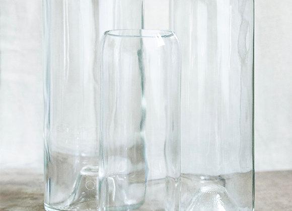 Vase Danser