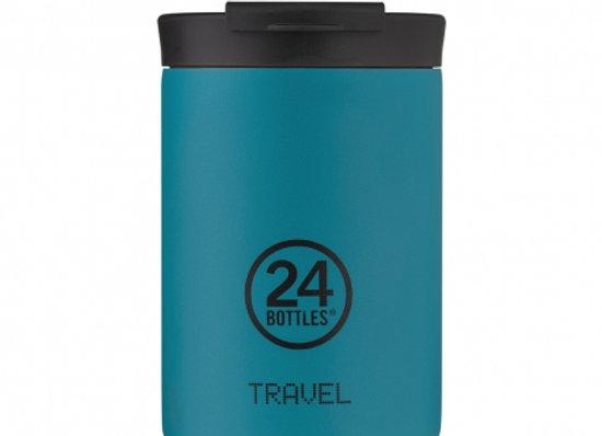 Mug isotherme 350ml