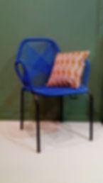 chaise tressee.jpg