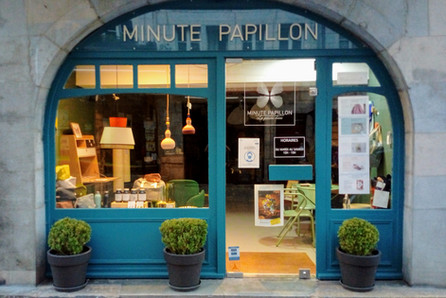 Vitrine Minute Papillon.jpg