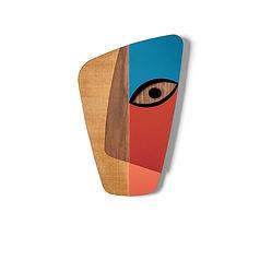 masque-abstrasso-5.jpg