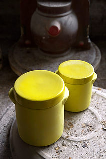 boites_cylindriques_jaunes-1.jpg