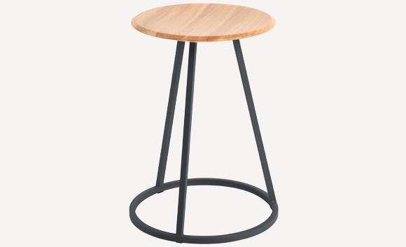 1-gustave_small_stool_oak-1_1_.jpg