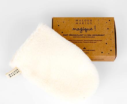 gant magique.png
