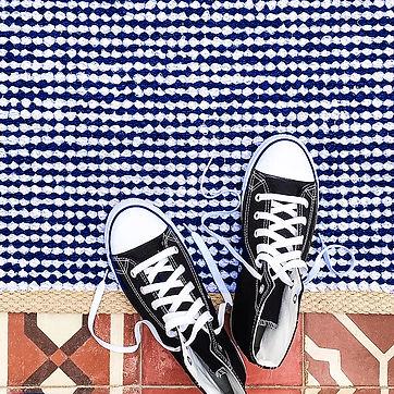 tapis bleu2.jpg
