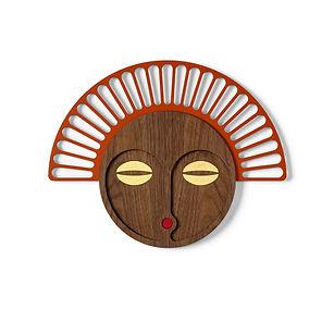masque-modern-african-23.jpg