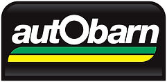 Autobarn-Logo-HiRes.jpg