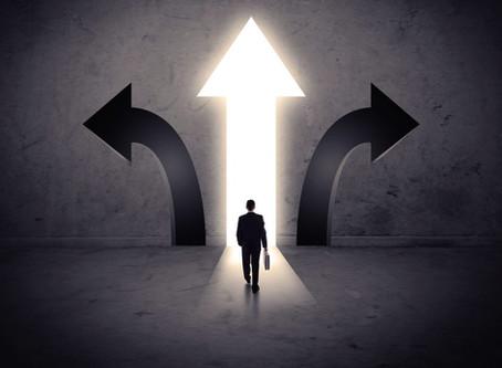 Como evitar 3 decisões equivocadas em uma reforma