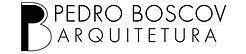 Logo PB_Completo_5_PeB (sem borda).jpg