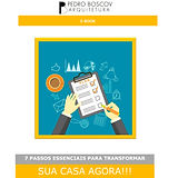 PBARQ-EBOOK03-7 PASSOS ESSENCIAIS P-1.jp