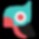 logo_martabrand_blue.png