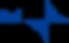 RAI_logo.svg-2.png