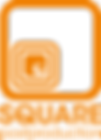 logo-square-big.png