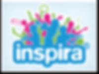 Charanga Music Professional inspira logo