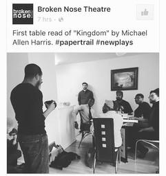 #Actor #Chicago #Artist #Theatre.jpg