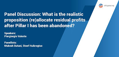 What is the realistic proposition reallo