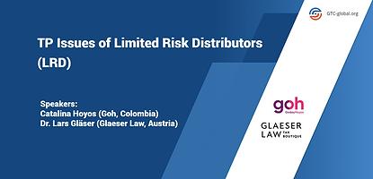 Low risk distributors.PNG