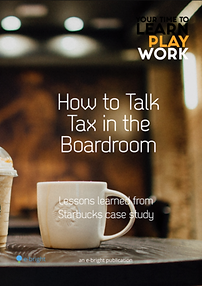 How-to-talk-tax-in-the-boardroom-starbuc
